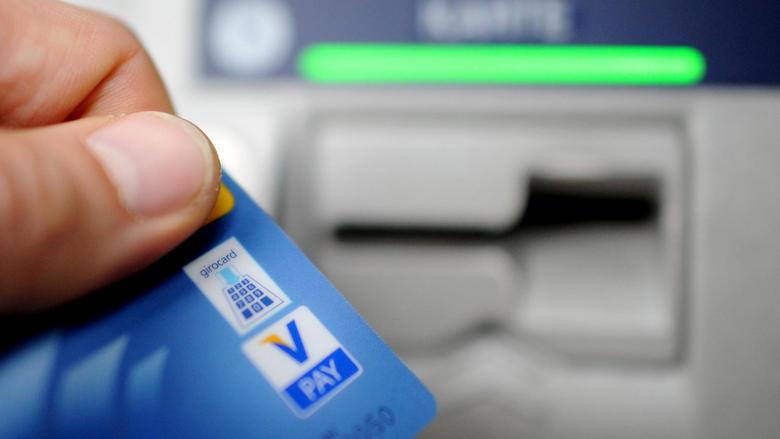 Выгодно ли оплатить кредит через терминал ОТП-Банка?