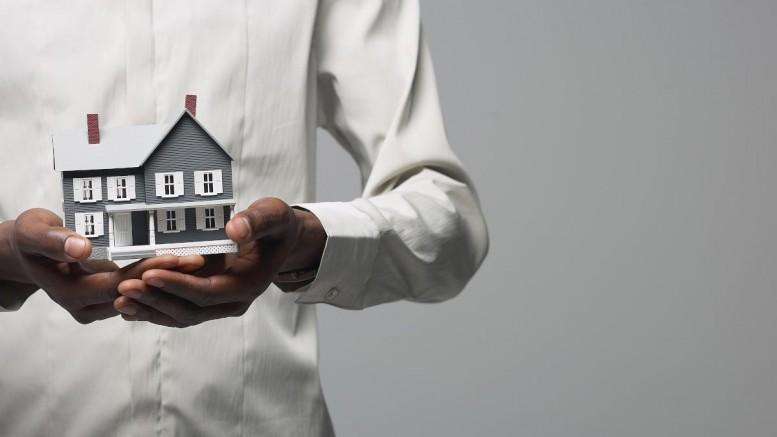 Как стать владельцем собственной недвижимости