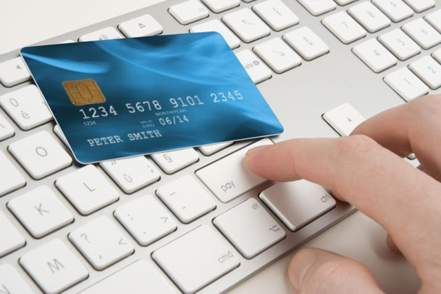 Тарифами расчетно-кассового обслуживания АО ОТП Банк.