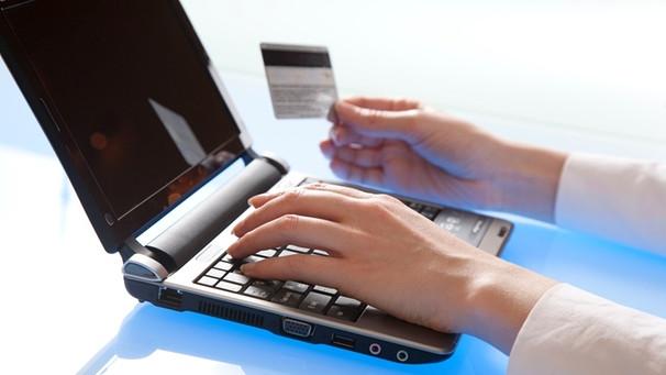 кредит под бизнес план сбербанк