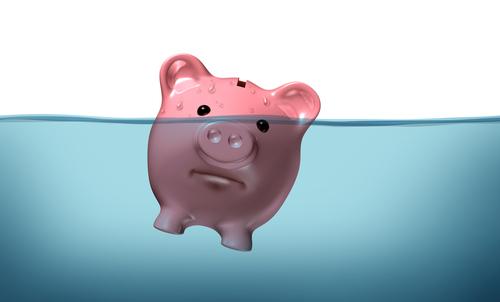 взять кредит в открытие банке онлайн заявка
