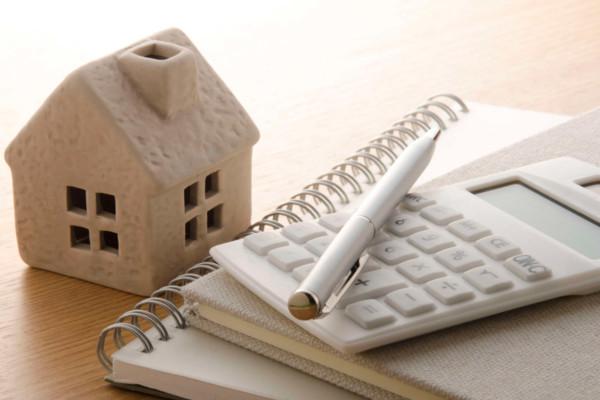 Расчет возможных вариантов приобретения недвижимости.