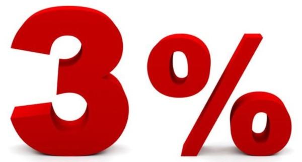 Изображение - Как получить государственную ипотеку под 3 процента maxresdefault-600x322