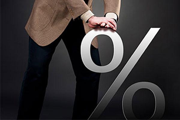 Штрафы по кредитам отменили — Советы юристов