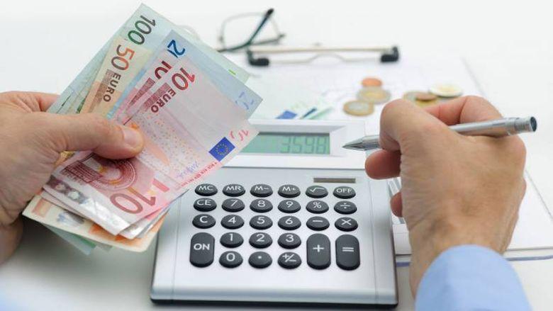 Взять потребительский кредит в газпромбанке