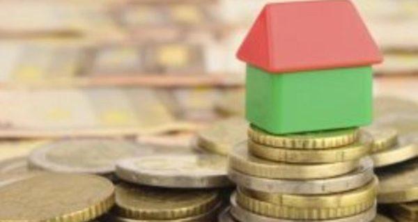 Реструктуризация ипотеки с помощью АИЖК.