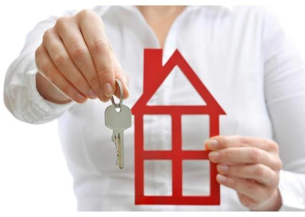 жилье в кредит в дельта банке.