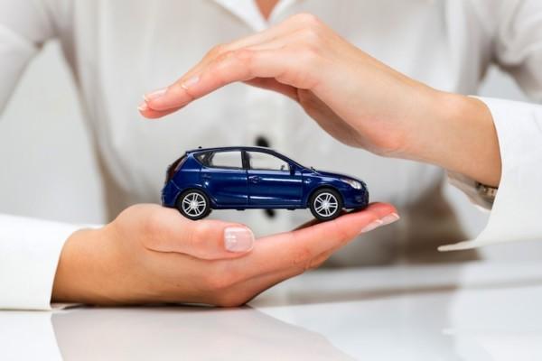 Возвращает ли банк страховку после выплаты кредита
