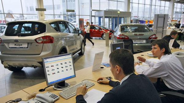 Изображение - Подержанные авто в кредит в сети рольф Rolf-osnovnaya-600x335