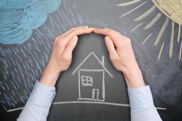 как вернуть страховку по ипотечному кредитумикрозайм на карту с плохой кредитной истории