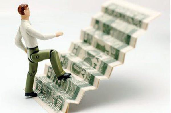 Сложность оформления сделки с банком.