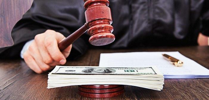 Как выиграть суд у банка по кредиту