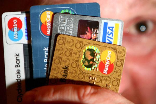 Изображение - Банки, не работающие с бюро кредитных историй big_eda9761381-600x400