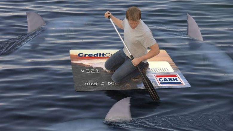 Размер страховки по кредиту