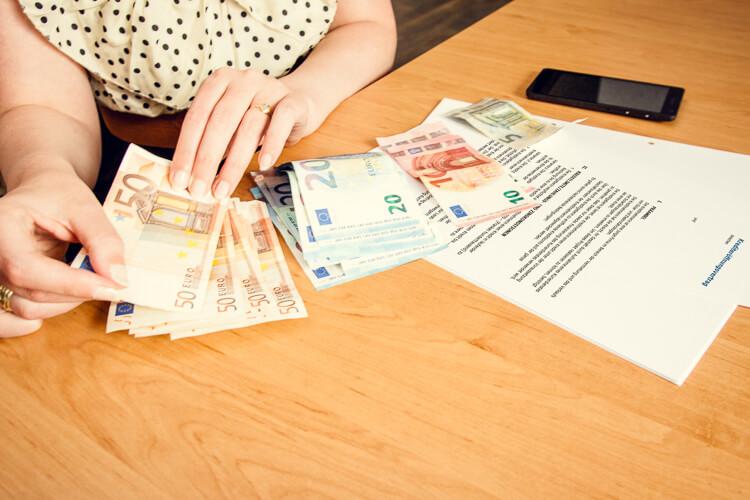 Возврат денег за страховку с банка Русский Стандарт по кредиту