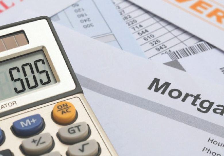 Защита прав заемщиков при потребительском кредитовании