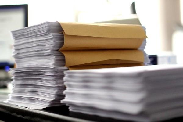 Для сбора и подготовки данных можно привлечь профессиональных экспертов.