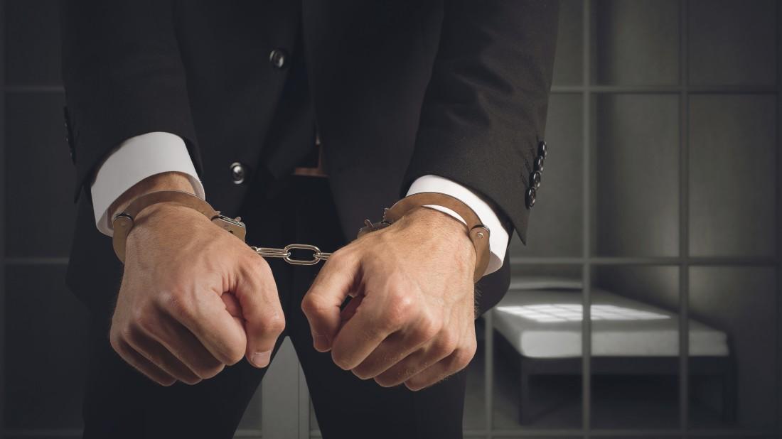 Есть ли уголовная ответственность за неуплату кредита