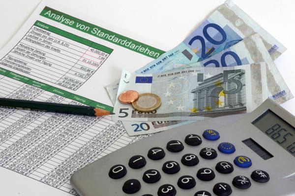Срокхранения кредитной истории