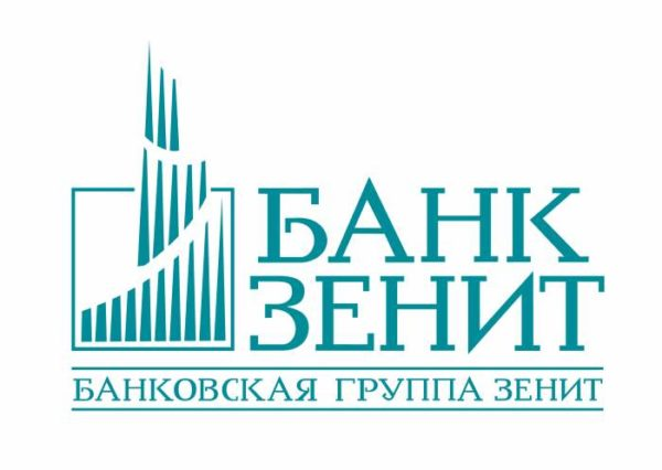 Потребительский кредит банка Зенит для военнослужащих