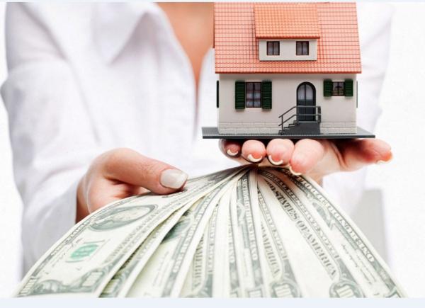 Как студенту получить ипотеку на жилье.