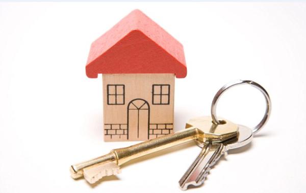 Получение льготной жилищной ипотеки молодым специалистам.