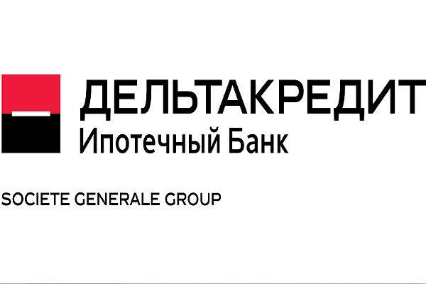 погашают ли кредиты дельта банк микрокредит деньги сразу в казахстане без процентов 24 часов