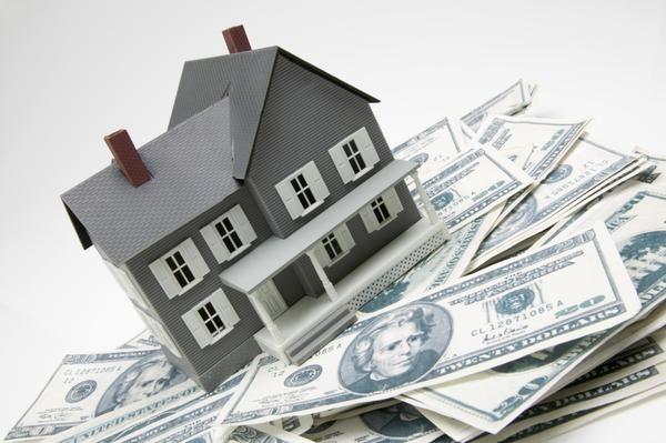 Как рефинансировать целевой жилищный заем в Красноярске.