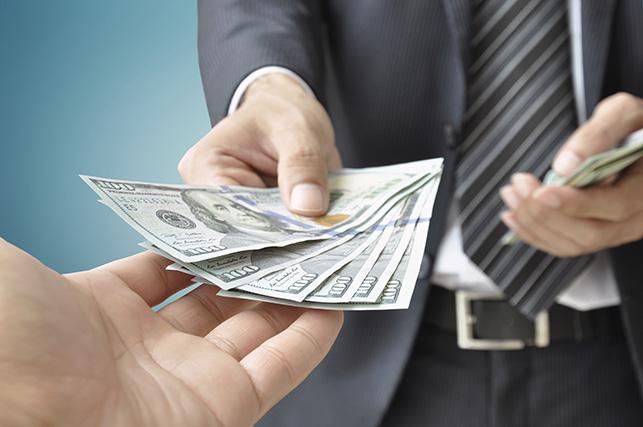 возьму или оформлю кредит за вознаграждение кредит на жилье в тинькофф банке