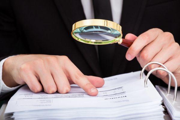 Как узнать свой долг у коллекторов кредит большими просрочками