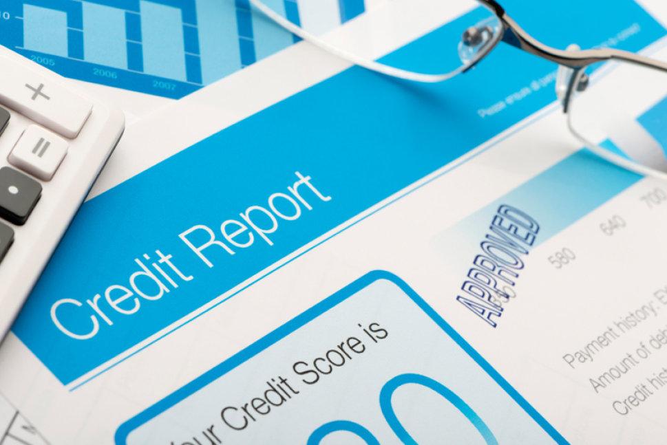 Образцы заполнения оформление кредита совкомбанк