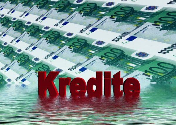 Долги погашены кредитная история