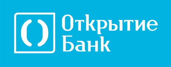 банк открытие кредит потребительский взять