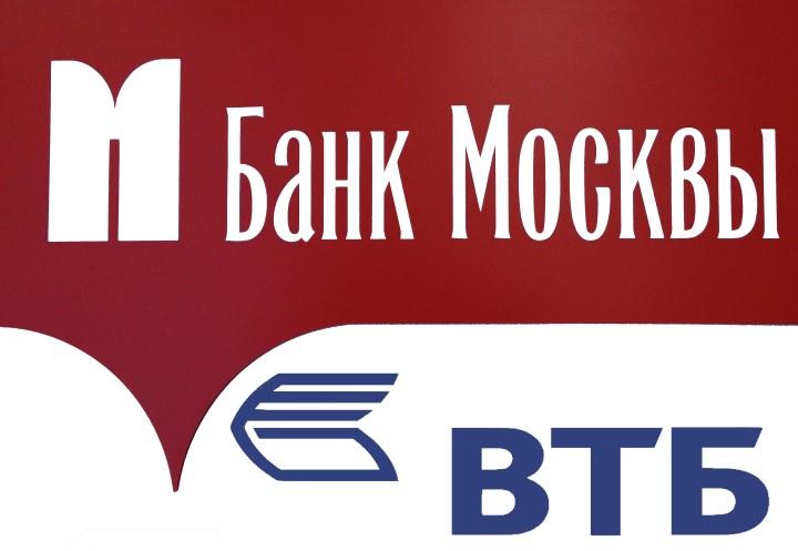 Филиалы отделения и   Банк ВТБ