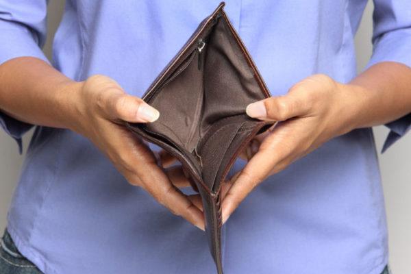 Потеря платежеспособности не повод паниковать, есть много способов продолжать выплачивать свой кредит.