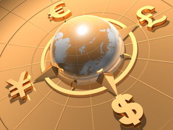 микрозаймы предоставляются в какой валюте
