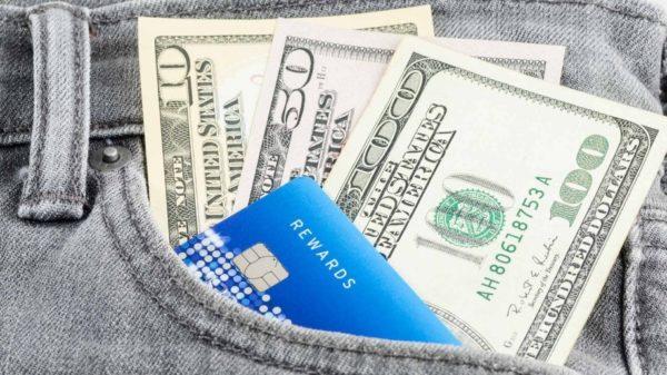 Срочно нужны деньги с плохой кредитной историей и просрочками на карту спб