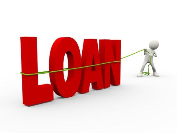 Отказ банка в изменении условий кредитного соглашения.