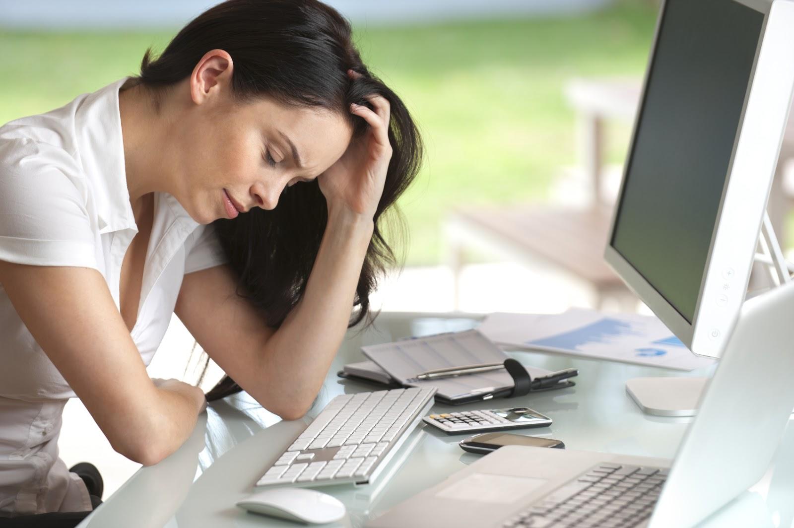 хоум кредит банк онлайн заявка на кредитную карту