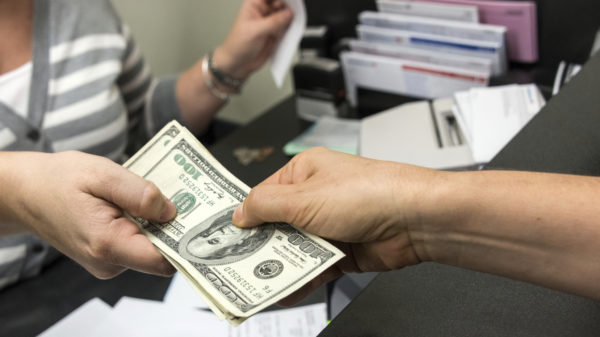 Оформить кредит без справки 2ндфл