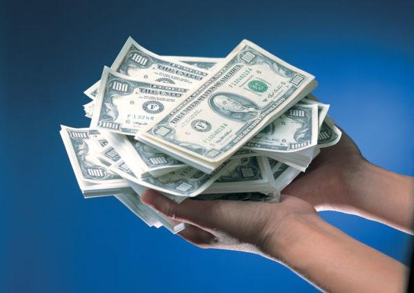 кредит наличными без обеспечения актив банк кредитный калькулятор