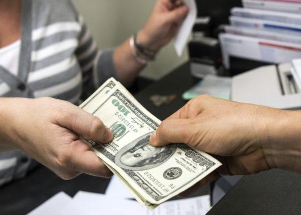 как совкомбанк возвращает проценты по кредиту