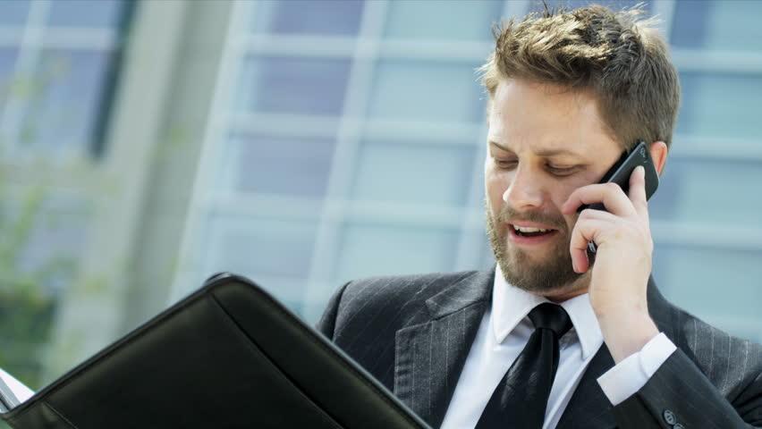 Кредитный брокер подвох или развод