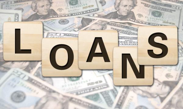 Оформление заявки на корректировку условий займа из-за неплатежеспособности.