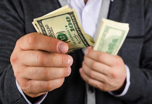 Источники средств на выплату долга банку.